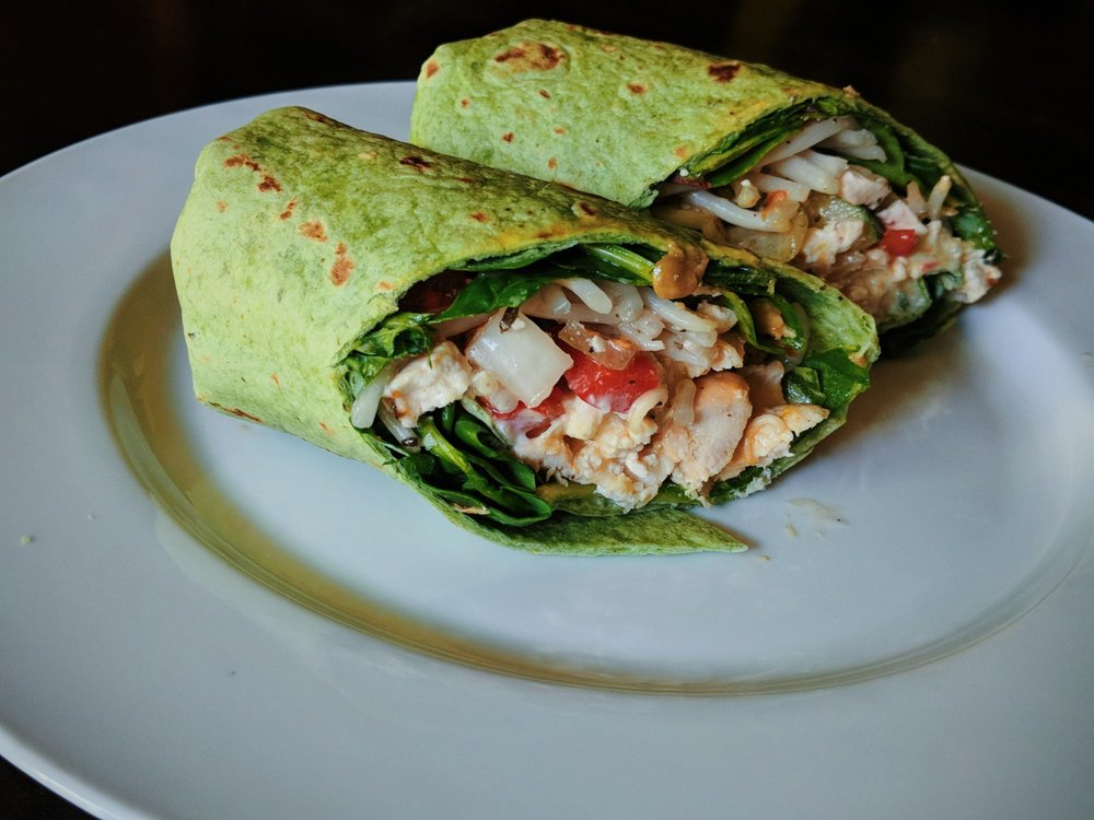 chicked wrap.jpg