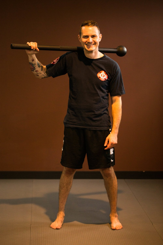 scott instructor bio.jpg