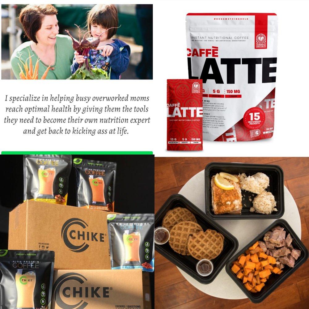 Nutrition Sponsors.jpg