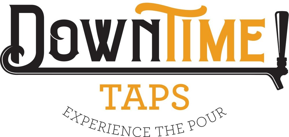 Downtime Taps