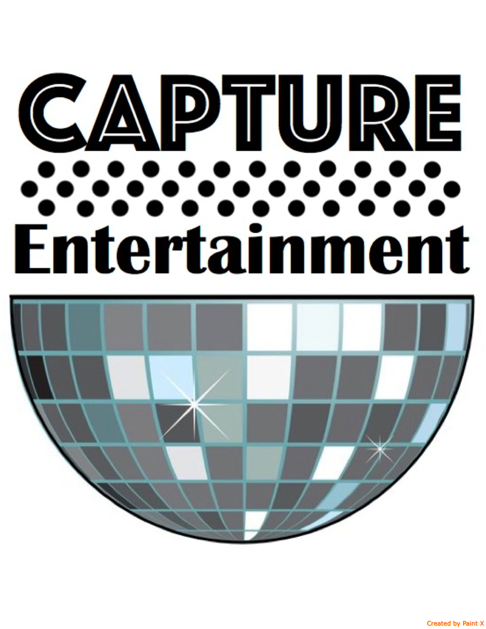 Capture Entertainment, DJ Nella Mitchell