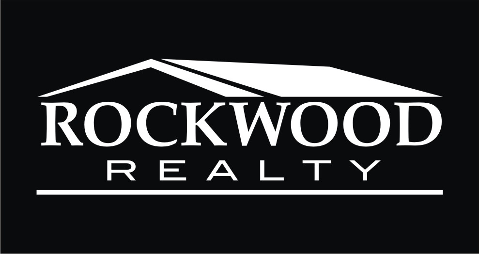 Rockwood Realty Team
