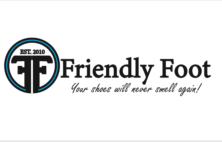Friendly Foot