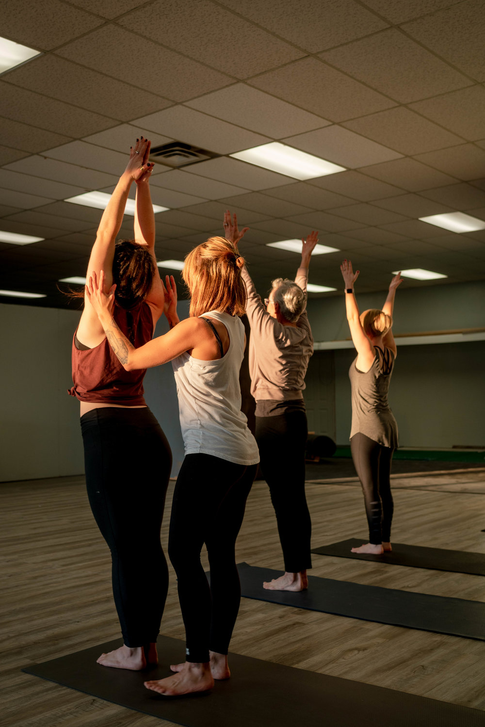 flex movement-yoga-2018-11.jpg