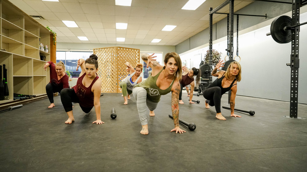 flex movement-moregroupsession2-2018-2.jpg