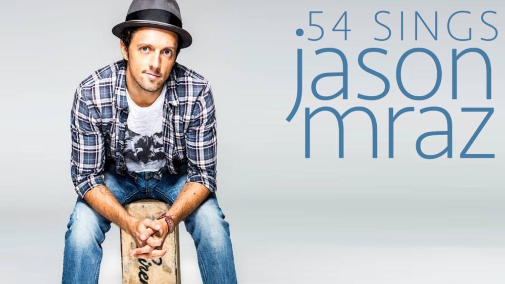 JasonMraz-1024x576.png