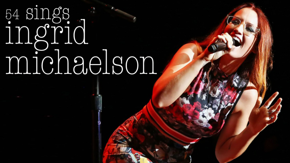 IngridMichaelson-1024x576.png