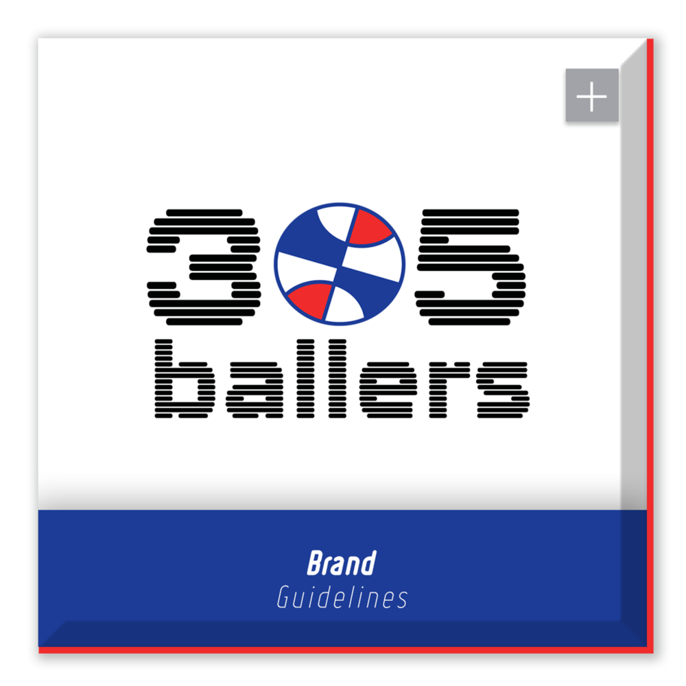 Ballers_Thumbnail_3D.png