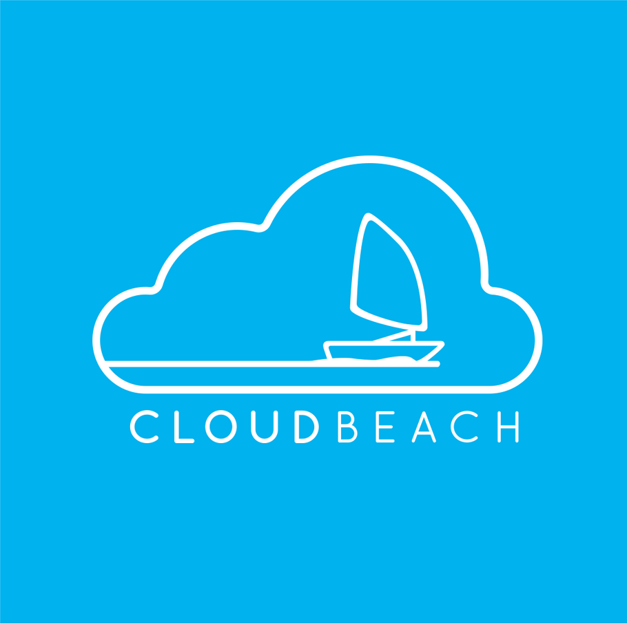 CloudBeach.US