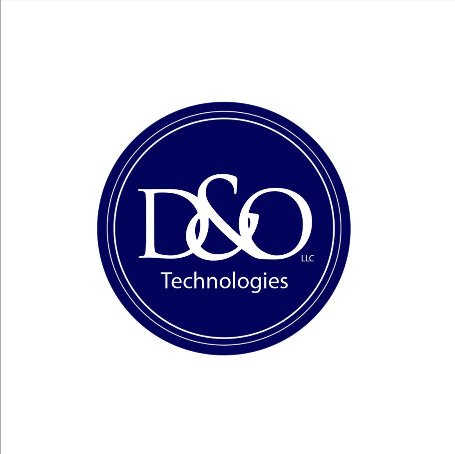 D&O Technologies