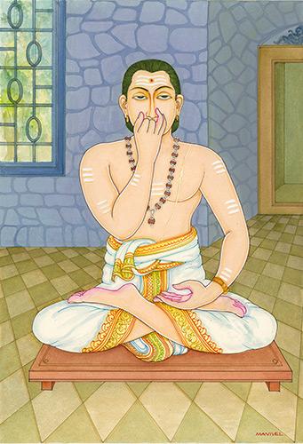 manivelu-hindu-concepts-pranayama_med.jpg