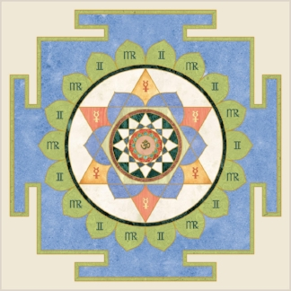 mercury-yantra-bugh-yantra-yoga-decor-alex-kronik.jpg