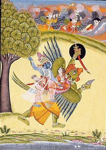 Garuda_Vishnu_Laxmi.jpg