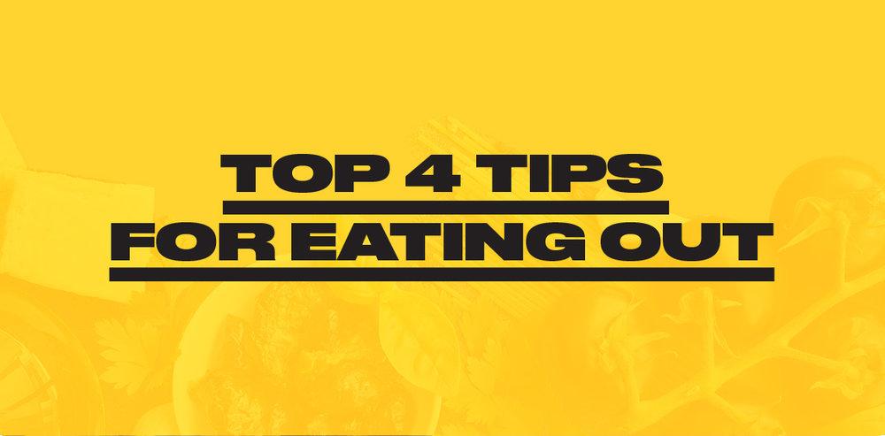 top 4 tips.jpeg
