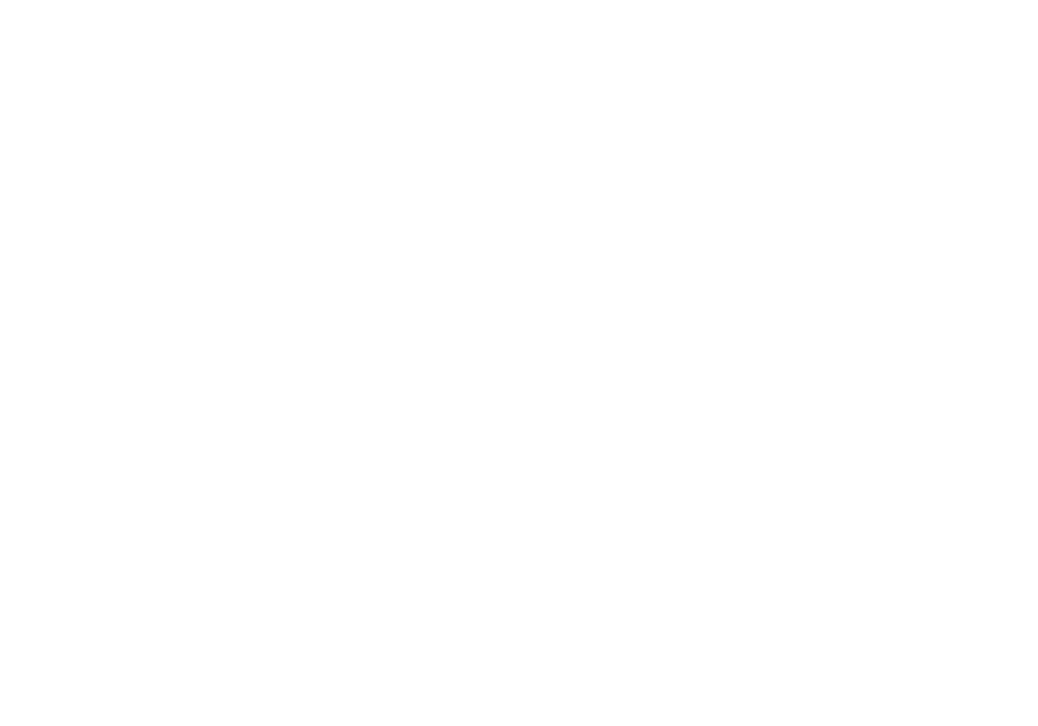 Top Dawg Sausages