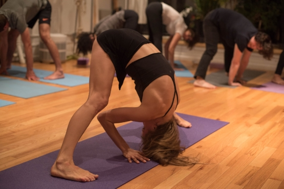 Kathryn Peterson Yoga For Intimacy NYC.jpg