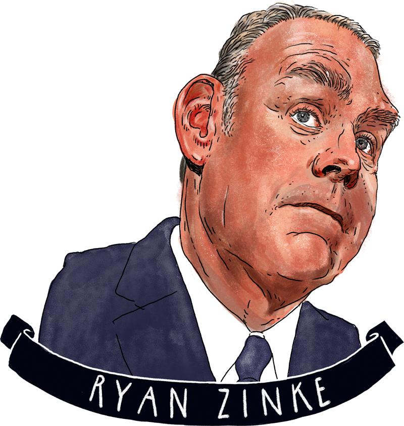 Ryan-Zinke.png