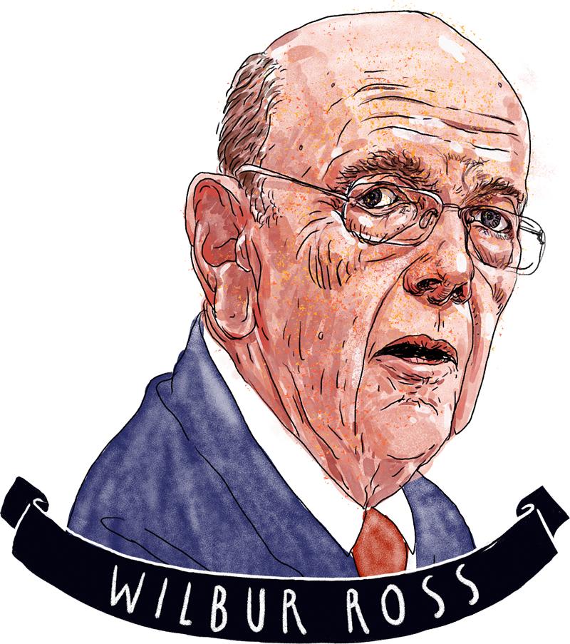 Wilbur-Ross.png