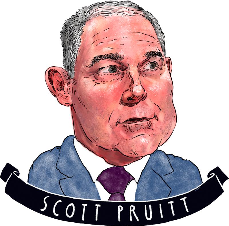 Scott-Pruitt.png