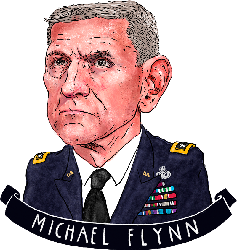Michael-Flynn.png