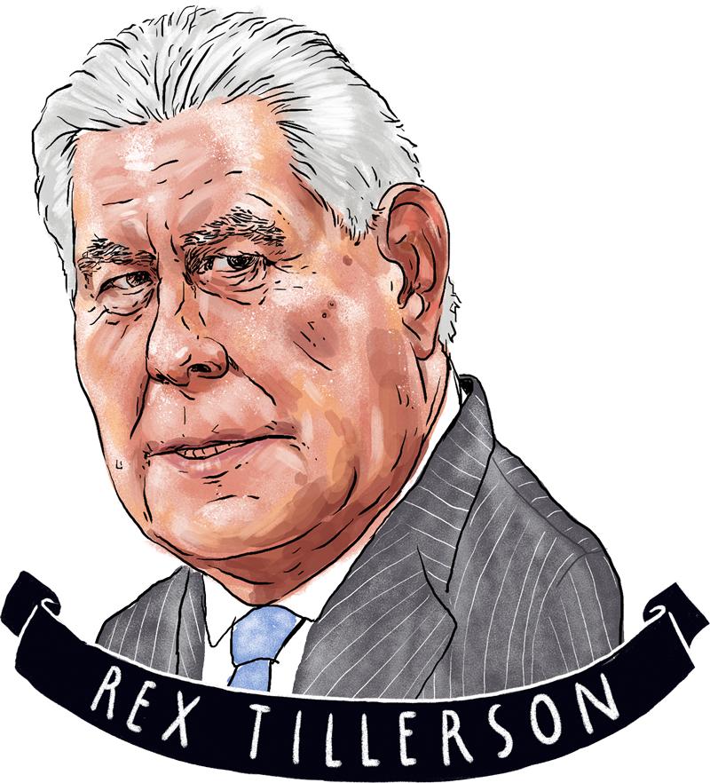 Rex-Tillerson.png