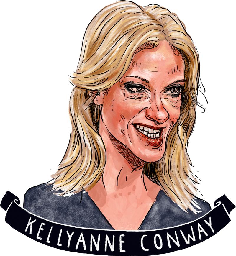 Kellyanne-Conway.png