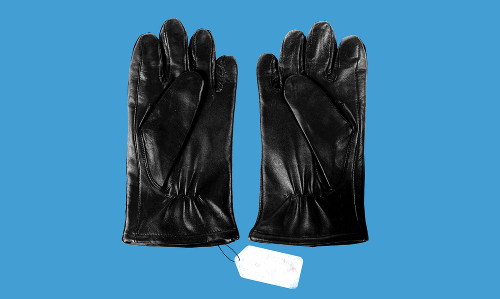 trump-gloves-1.png