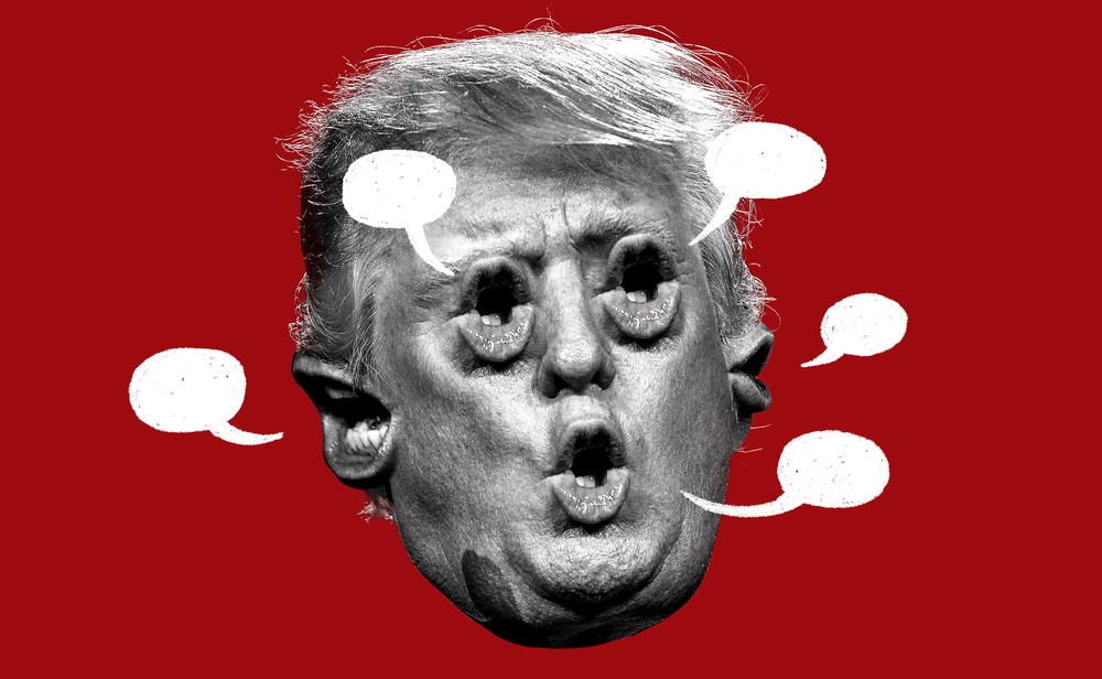 Drump-desperate-for-attention-1.png