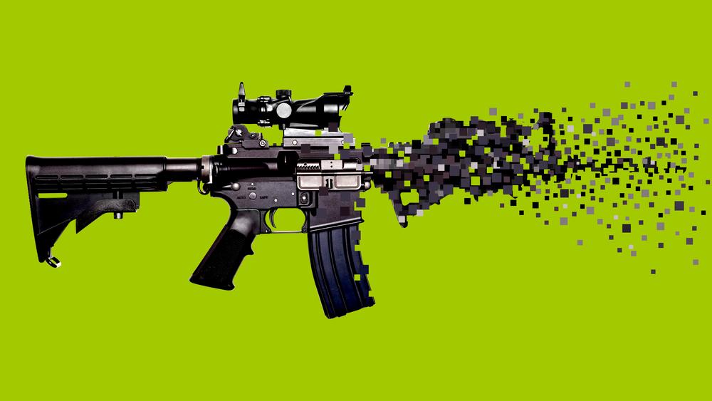 the-gun-game.png