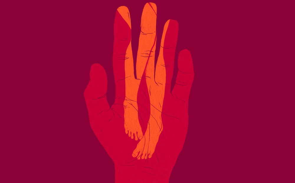 sex-assault-QandA_red.png