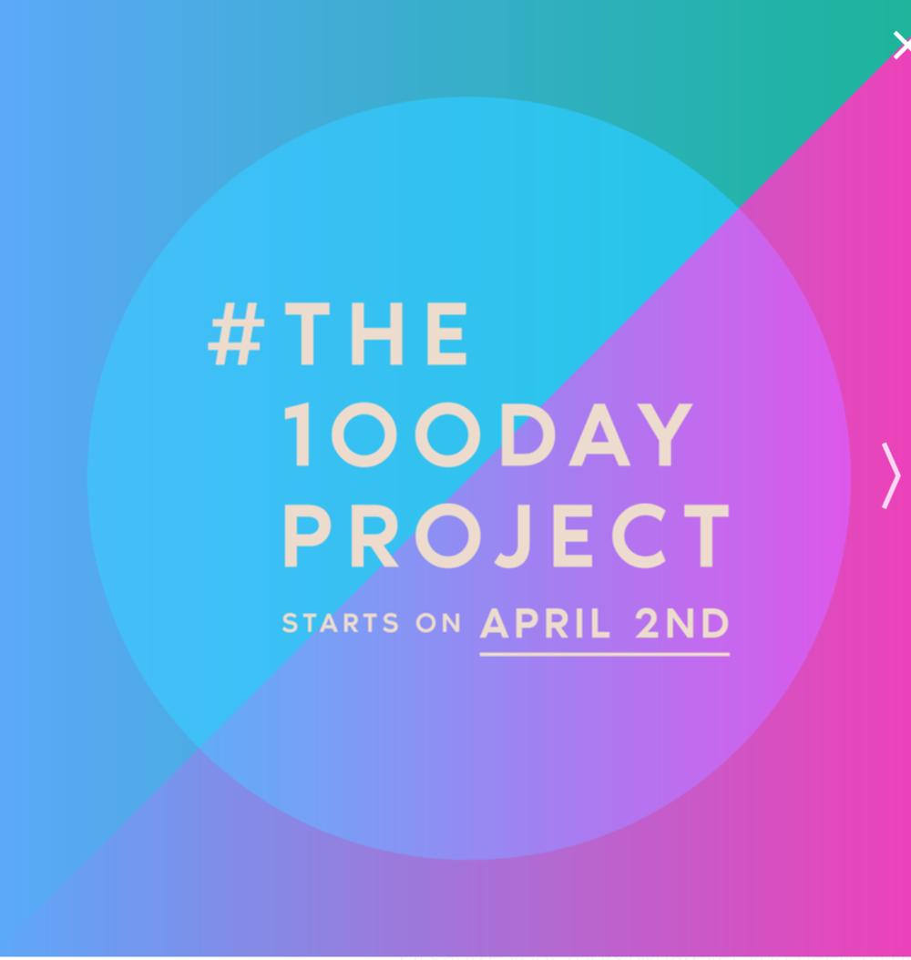 JenBaxterCreative100DayProject.png