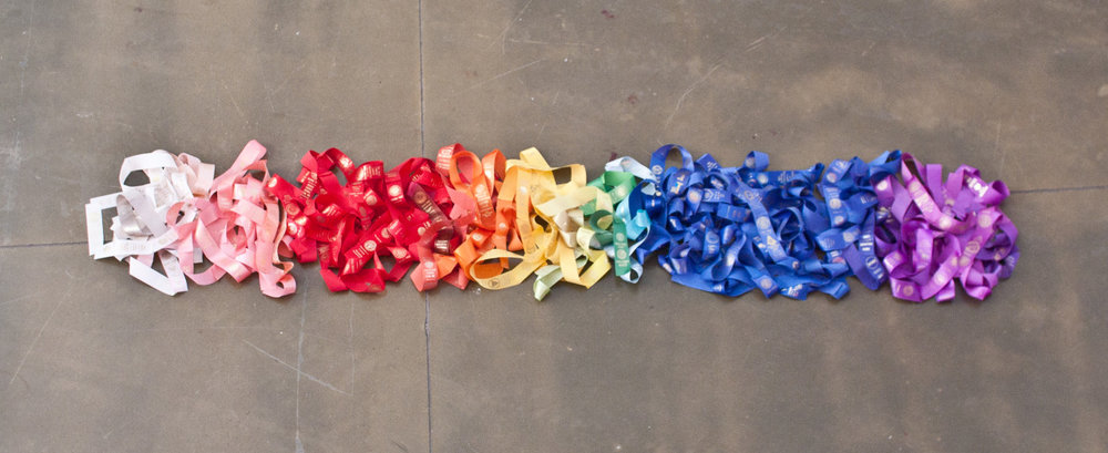 ribbon2.jpg