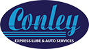 Conley_Wimberley_Logo_small.png