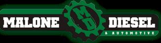 malone-diesel-logo-1.png