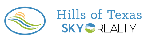 New-Hills-of-Texas-Sky-Realty-Logo-horz-Large-trans.png