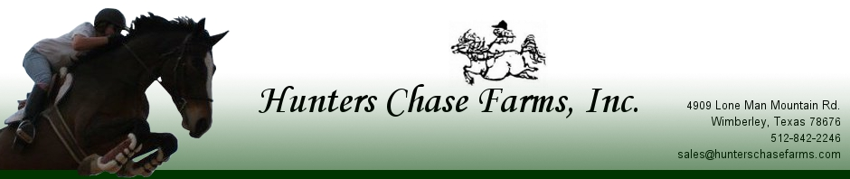 Hunters-Chase-Farms-Inc-Header.jpg