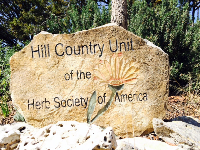 hsa_hillcountry unit 1.jpg