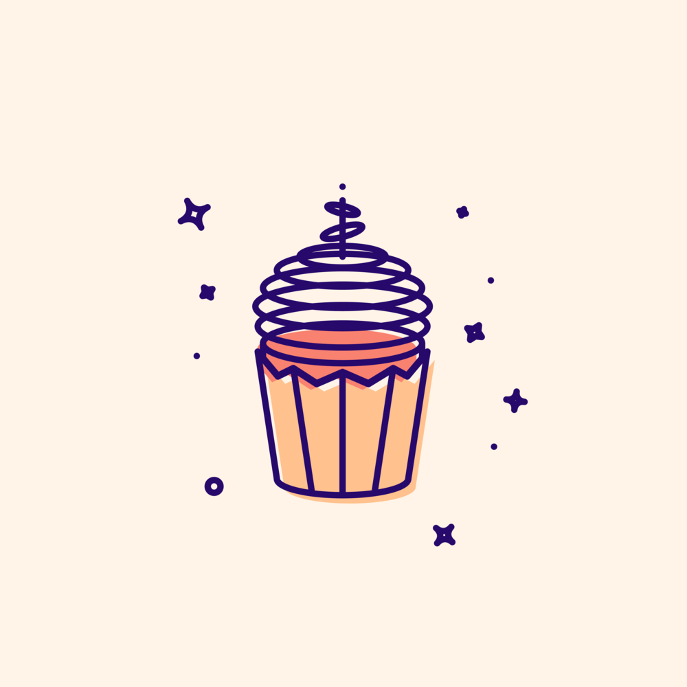 Space Cake (1).png