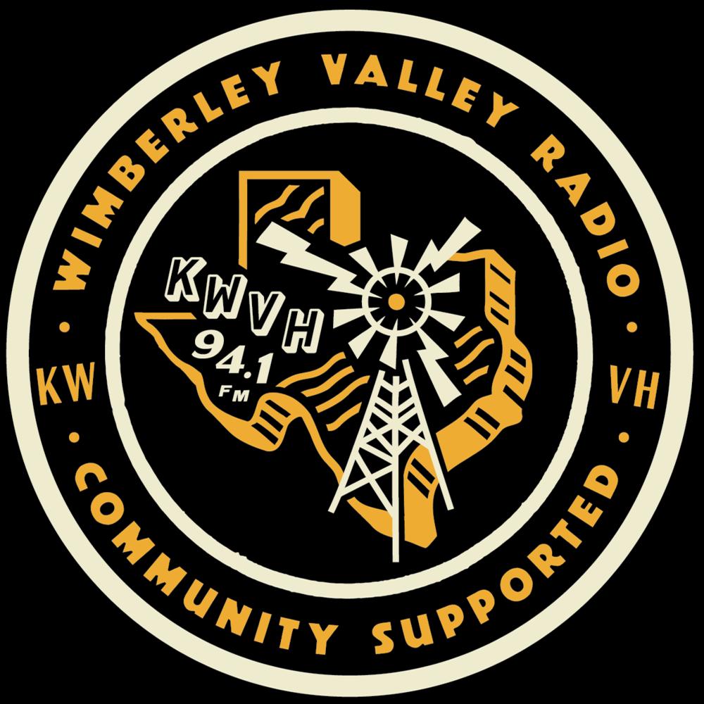 KWVH Logo Black.png