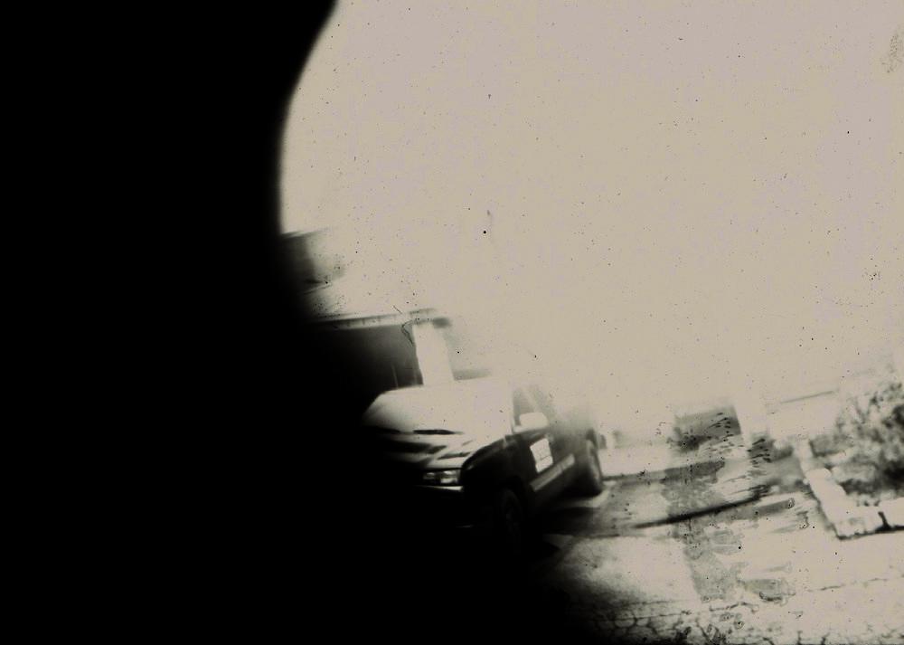 2018-09-hcook-pinhole-pic5.jpg