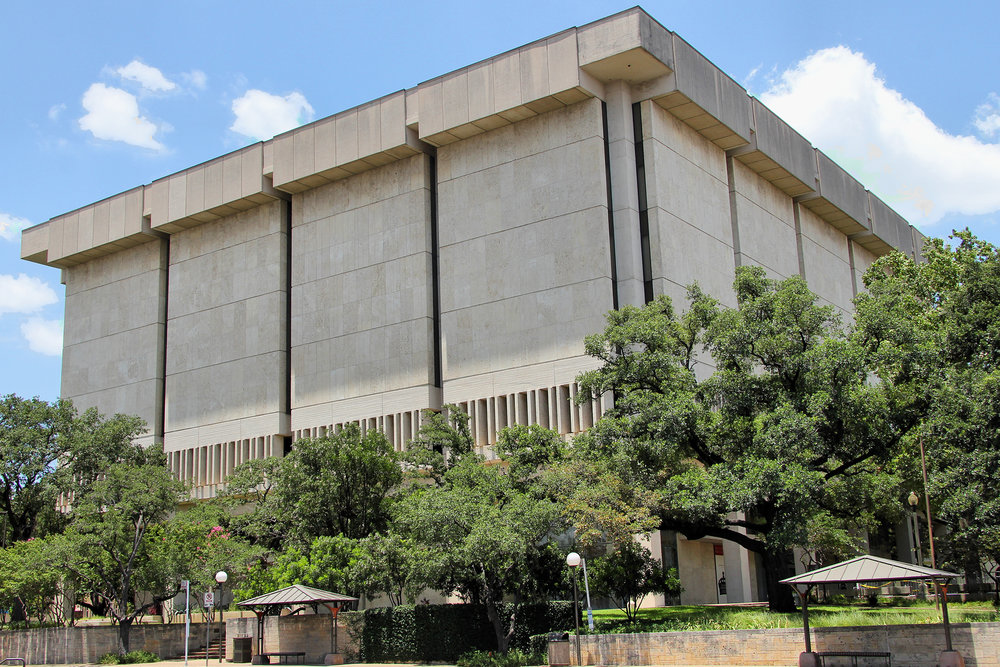 Harry_ransom_center_2012.jpg