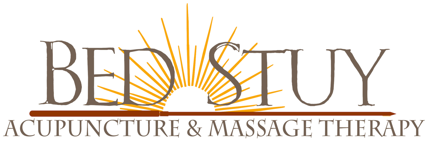 Bed-Stuy Acupuncture & Massage Therapy