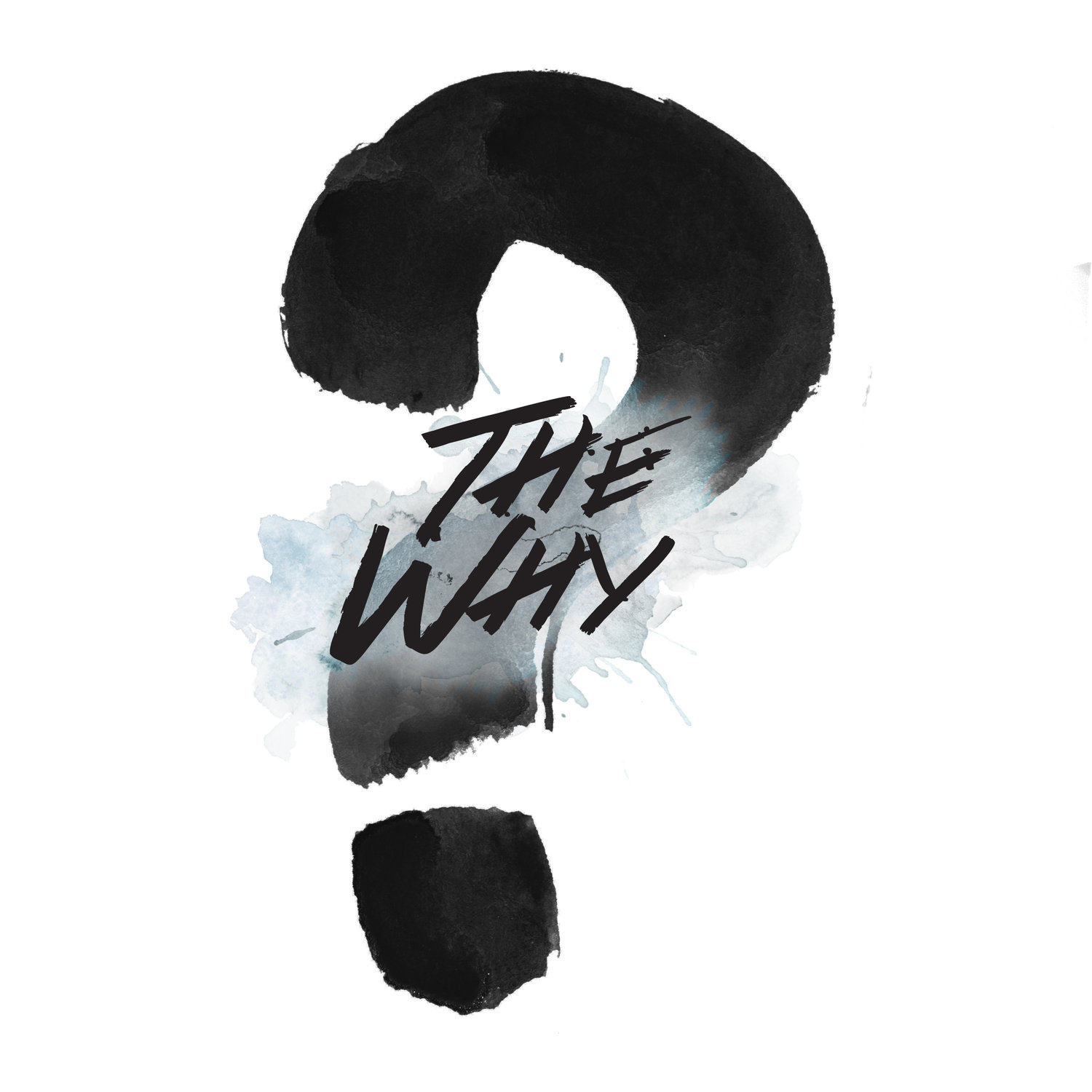 The Why Podcast