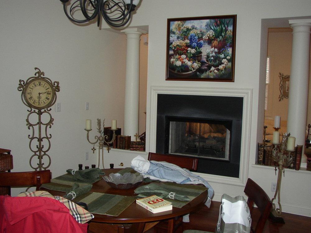 fireplace before 2.JPG