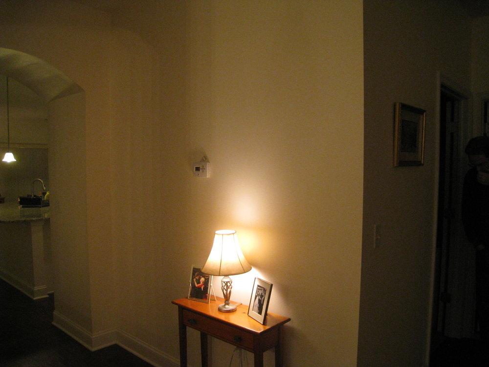 Robinson Hallway beforeIMG_3918.jpg