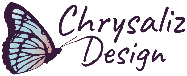 Chrysaliz Design