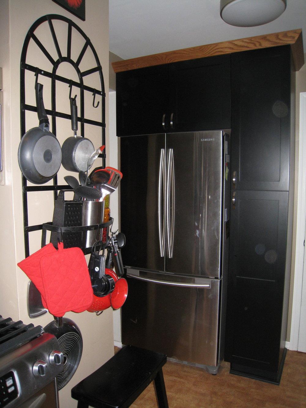 Lin kitchen afterIMG_2814.jpg