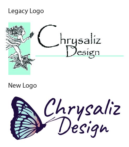 logomarkArtboard 1-100.jpg