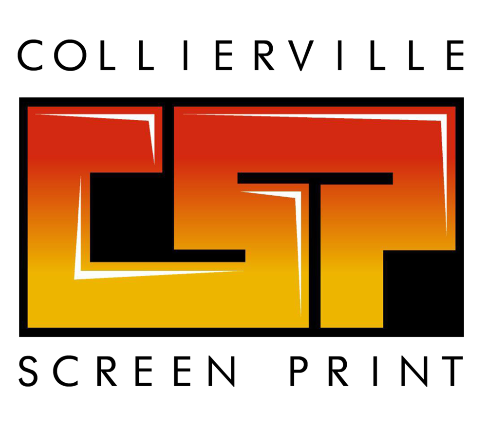 CSP Logo- Color and Box.png