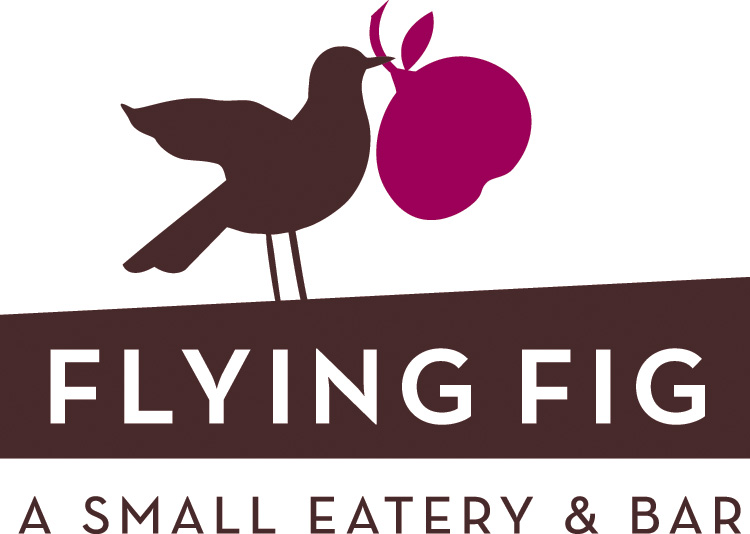 The Flying Fig